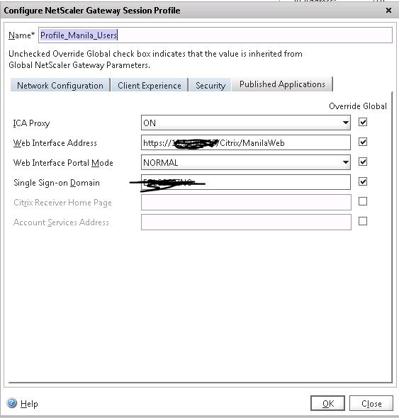 error 43531