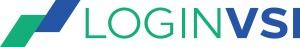 LoginVSI_logo-primary