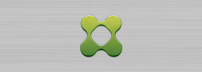 Citrix User Profile Manager (UPM) – Baseline Policies